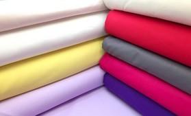 Jednofarebné látky
